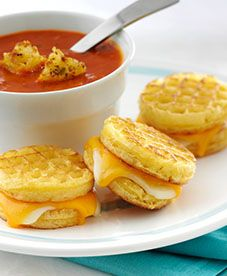 Oscar Mayer Deli Fresh Focaccia Sandwich Tuscan Style Chicken Deli besides Info Oscar Mayer furthermore Sweets Candy And Desserts 21 as well Kelloggs Eggo Minis Homestyle Waffles furthermore Info Oscar Mayer. on oscar mayer ham or 16 oz