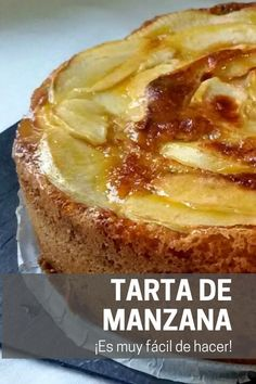 Sweet Recipes, Cake Recipes, Dessert Recipes, Pan Dulce, Apple Desserts, Cupcake Cookies, Cupcakes, Cakes And More, Going Vegan