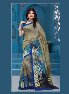 Link: http://www.areedahfashion.com/sarees&catalogs=ed-4029 Price range INR 1,869 Shipped worldwide within 7 days. Lowest price guaranteed.