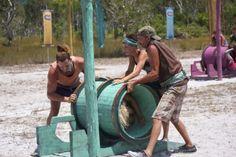 Survivor Cambodia 2015 Live Recap: Week 5 - Switching Alliances? | Gossip & Gab