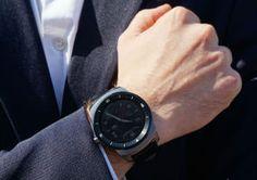 Los smartwatches empiezan a estar prohibidos en algunos institutos y universidades