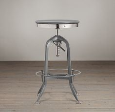 Image Result For Bertoia Counter Stool Knock Off