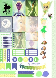 tinkerbell___stickers_imprimibles_by_anacarlilian-da9o7mx.jpg (2137×2963)