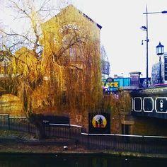 @worldexpirience's photo: London 2014