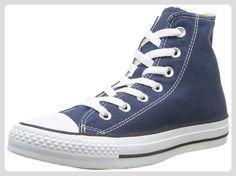Converse All-star high M9622F, Damen Sneaker - EU 40 - Sneakers für frauen (*Partner-Link)
