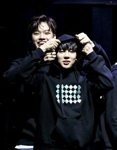 #BOYS24 #kpop # sunghyun #jihyeong #unitgreen #unitwhite #giantbaby #소년24 #성현 #지형 #우닛그린 #유닛화이트 #자이언트베이비 #duorapper