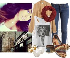 """""""Oh my love."""" by cheerstostyle ❤ liked on Polyvore"""