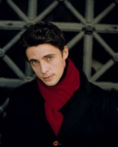 Basically a lot of stuff about Matthew Goode. OK this is totally about Matthew Goode - I'm not apologising. Seriously, if you don't love Matthew Goode, why are you. Matthew William Goode, Mathew Goode, Pretty Men, Gorgeous Men, Beautiful Boys, Hot British Actors, Richard Rankin, A Discovery Of Witches, All Souls