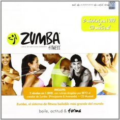 Buying Zumba Fitness Discount !! - http://www.buyinexpensivebestcheap.com/27883/buying-zumba-fitness-discount/?utm_source=PN&utm_medium=marketingfromhome777%40gmail.com&utm_campaign=SNAP%2Bfrom%2BOnline+Shopping+-+The+Best+Deals%2C+Bargains+and+Offers+to+Save+You+Money All Products, As Seen on TV, Exhilarate Zumba Fitness, Fitness DVD Set, Zumba Apparel, Zumba Fitness DVD, Zumba Fitness Total Body, Zumba Fitness Total Body Transformation, Zumba Workout DVD