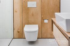 łazienka ze sklejką - Szukaj w Google