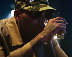 "Now playing ► Chris Brown ""Liquor"" New Music Video http://www.1starcutie.com/2015/09/chris-brown-liquor.html"