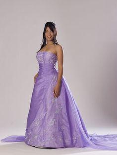 Festa de 15 anos - vestidos - » TP