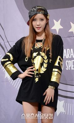 Check out T-ara N4s photos from their Press Conference ~ T-ara World ~ 티아라