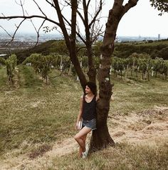 Taking a city break and enjoying the nature- rest, experience and fresh air #grapes#wine#heurige#nature#enjoyingtheweekend#austria🇦🇹