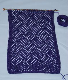 Subtle_mesh_scarf_small2