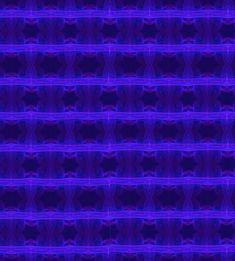 Purple Pattern, Purple Gold