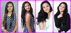 Headband Hair Extensions, Real Human Hair Extensions, Thicker Hair, Hair Piece, Bangs, Ph, Globe, Hair Accessories, Glamour