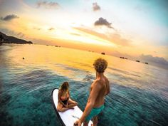 The Ultimate Koh Tao things to do Guide