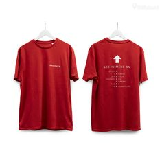 Heros short sleeve unisex t-shirt - Stillabunt Unisex, Shorts, Sleeves, Mens Tops, T Shirt, Fashion, Supreme T Shirt, Moda, Tee Shirt