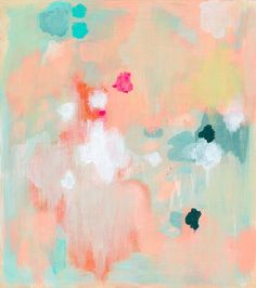 fine art print giclee belinda marshall everything, all at once