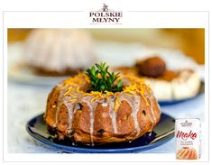 Cakes, Baking, Desserts, Food, Tailgate Desserts, Deserts, Cake Makers, Kuchen, Bakken