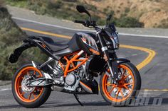 KTM-390-Duke-everything about it is correct
