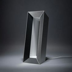Aerocide air purifier. Upstream of affordable but... yeah, awesome.