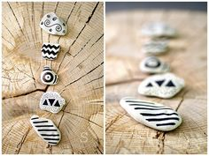 stones_line by stefi_licious :)