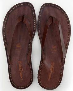 Sandals #sandalishop
