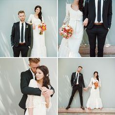 hipster wedding - Google Search