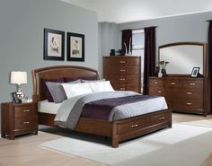 16 Breathtaking Klaussner Bedroom Furniture Picture Ideas