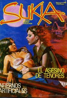 Erotic comics rapidshare de
