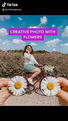 Photography Tips Iphone, Model Poses Photography, Photography Challenge, Photography And Videography, Creative Photography, Creative Photoshoot Ideas, Cinematic Photography, Creative Instagram Stories, Foto Pose