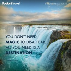 Where will you disappear to? une chute, lake myvatn, iceland, waterfalls, beauti place, earth, places, chute dor, travel quotes