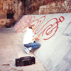 TODOS JUNTOS PODEMOS PARAR EL SIDA Haring, Keith —