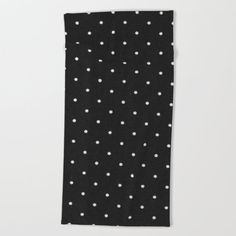 Circle Beach Towel, Oversized Beach Towels, Wear Sunscreen, Good Mood, White Cotton, Swimming, Black And White, Room, Gifts