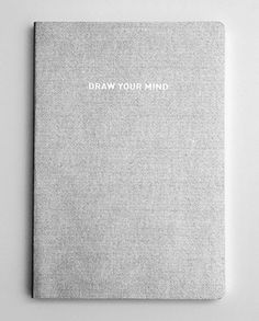 draw your mind