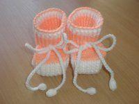 NÁVODY HÁČKOVÁNÍ Crochet Baby, Dream Catcher, Baby Kids, Baby Shoes, Stuff Stuff, Dream Catchers, Dreamcatchers, Crochet For Baby, Kid Shoes