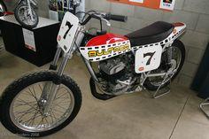 bultaco motorcycles | Bultaco Motorcycles 11 May 2009 02:32 #45987