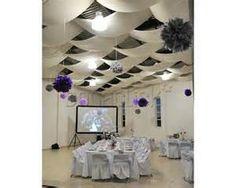 decoracion de techo con tela - Resultados de Yahoo Search Results Yahoo España en la búsqueda de imágenes