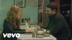 chris young think of you - YouTube