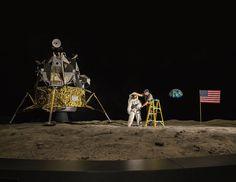 ¿Crece el escepticismo hacia la ciencia? · National Geographic en español. · Reportajes