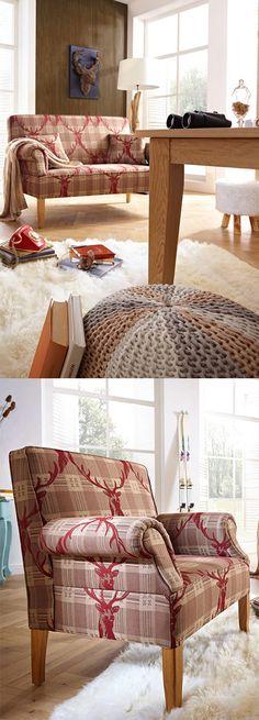 Die 7 Besten Bilder Von Kuchensofa Living Room Dinning Room Ideas