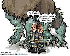 #medilearn #cartoon #cartoons #jurrasicpark #lachen #witzig #dino #tierrettung #federvieh #comic #illustation #funny