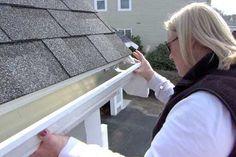 Rain Diverter Over Door Gutter Less Metal Roof In 2019
