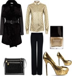 """#Holiday #Outfit"" by gucci80 on Polyvore"
