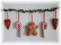 1000 images about n hideen weihnachten on pinterest. Black Bedroom Furniture Sets. Home Design Ideas