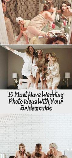 neutral colored bridesmaid dresses #DifferentBridesmaidDresses #GrayBridesmaidDresses #CasualBridesmaidDresses #BridesmaidDressesMauve #BridesmaidDressesPurple