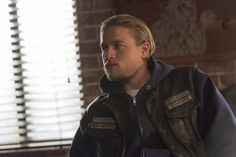 """Charles Matthew """"Charlie"""" Hunnam (born 10 April 1980) -  English actor and screenwriter. He is known for his roles as Jackson """"Jax"""" Teller in the FX drama series Sons of Anarchy (2008–14), Nathan Maloney in the Channel 4 drama Queer as Folk (1999–2000), Lloyd Haythe in the Fox comedy series Undeclared (2001–02), the title role in Nicholas Nickleby (2002), Pete Dunham in Green Street (2005), and Raleigh Becket in Pacific Rim (2013)..."""