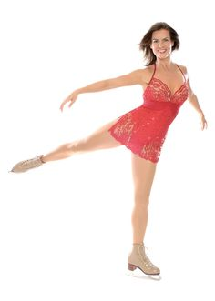 Katarina Witt posters - Size: 12 x 17 inch, 18 x 24 inch, 24 x 32 inch Katarina Witt, Ice Skating, Figure Skating, Beautiful Athletes, Sporty Girls, Still Standing, Hollywood Celebrities, Athletic Women, Female Athletes